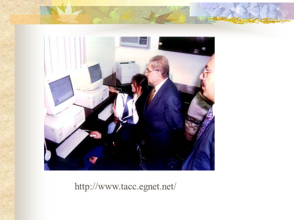 http://www.tacc.egnet.net/