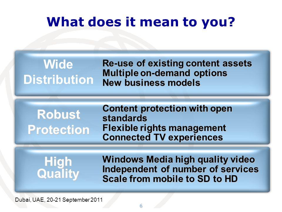 *Source Gartner Analysis,, Business Insight Analysis IPTV maintains ARPU and improves use of broadband bandwidth ARPU Broadband MaintenancesUpgrade the utilization of broadband Price rate vs.