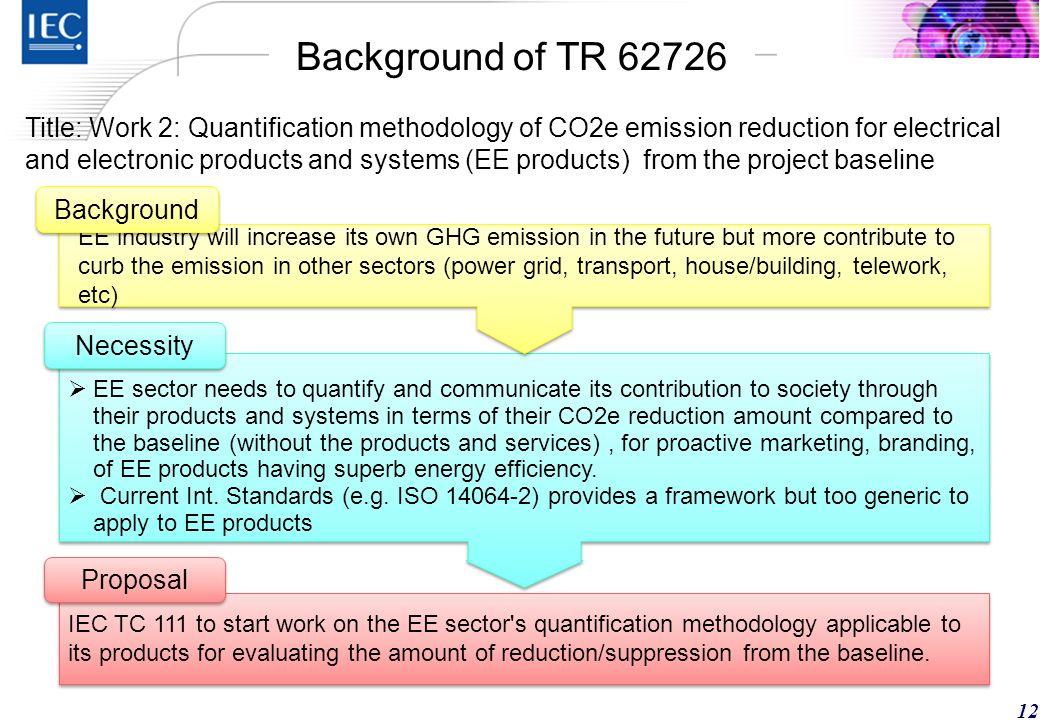 11 2 TR62726 (enabling effect)
