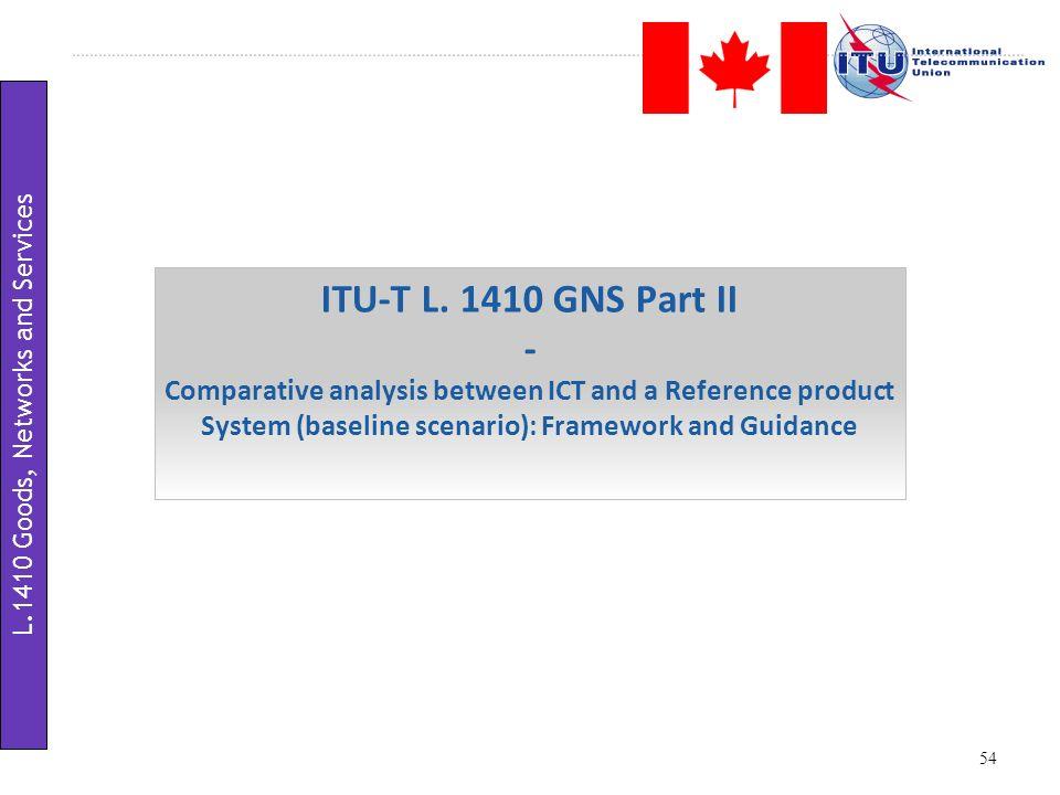 ITU-T L.