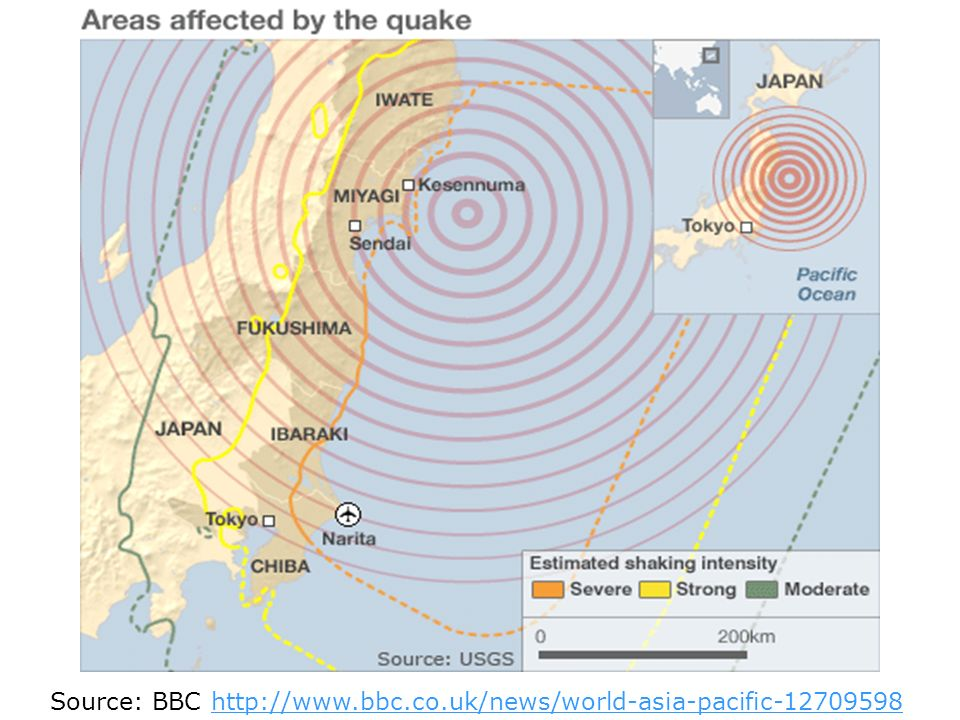 Source: BBC http://www.bbc.co.uk/news/world-asia-pacific-12709598http://www.bbc.co.uk/news/world-asia-pacific-12709598