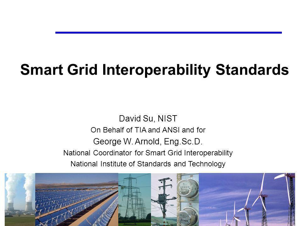 Smart The Grid Supplemental Slides 13
