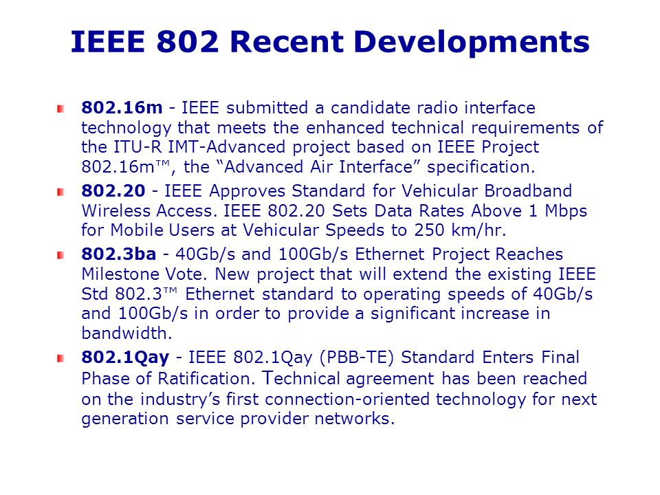 IEEE Standards: GSC-14 High-Interest Subjects ICT and the Environment- continued IEEE P2030 Draft Guide for Smart Grid Interoperability of Energy Technology and Information Technology Operation with the Electric Power System (EPS), and End-Use Applications and Loads IEEE P802.15.4g ….Amendment: Physical layer for Low Data Rate Wireless Smart Metering Utility Networks.