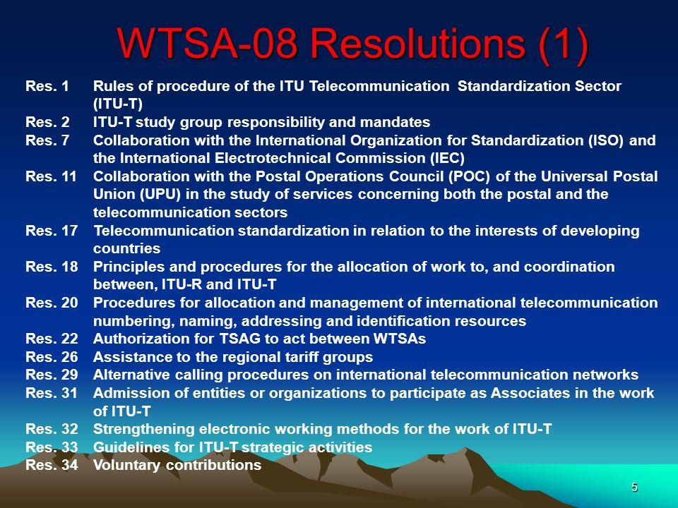 16 Technology Neutrality Technology neutrality has allowed several technologies to be deployed Copper wire Microwave Satellite GSM: 2.0G, 2.5G, 3.0G, 3.5G(HSDPA), 4G, LTE CDMA (3G): CDMA 2000 1X, CDMA 2000 1X EV-DO, CDMA 2000 1X EV-DV Fixed wireless WiMax HCSDMA (iburst) Fiber