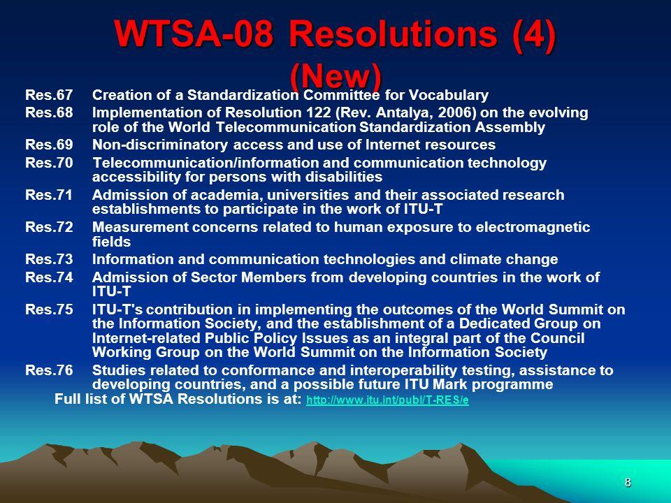 19 The Radio Spectrum 0.003 MHz – 0.03 MHzVery Low Frequency (VLF) 0.03 MHz – 0.3 MHzLow Frequency (LF) 0.3 MHz – 3 MHzMedium Frequency (MF) 3 MHz – 30 MHzHigh Frequency (HF) 30 MHz – 300 MHzVery High Frequency (VHF) 300 MHz – 3000 MHzUltra High Frequency (UHF) 3000 MHz – 30000 MHzSuper High Frequency (SHF) 30 000 MHz – 300 000 MHzExtra High Frequency (EHF)