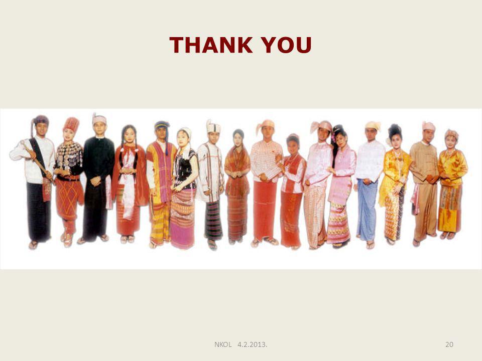 THANK YOU NKOL 4.2.2013.20