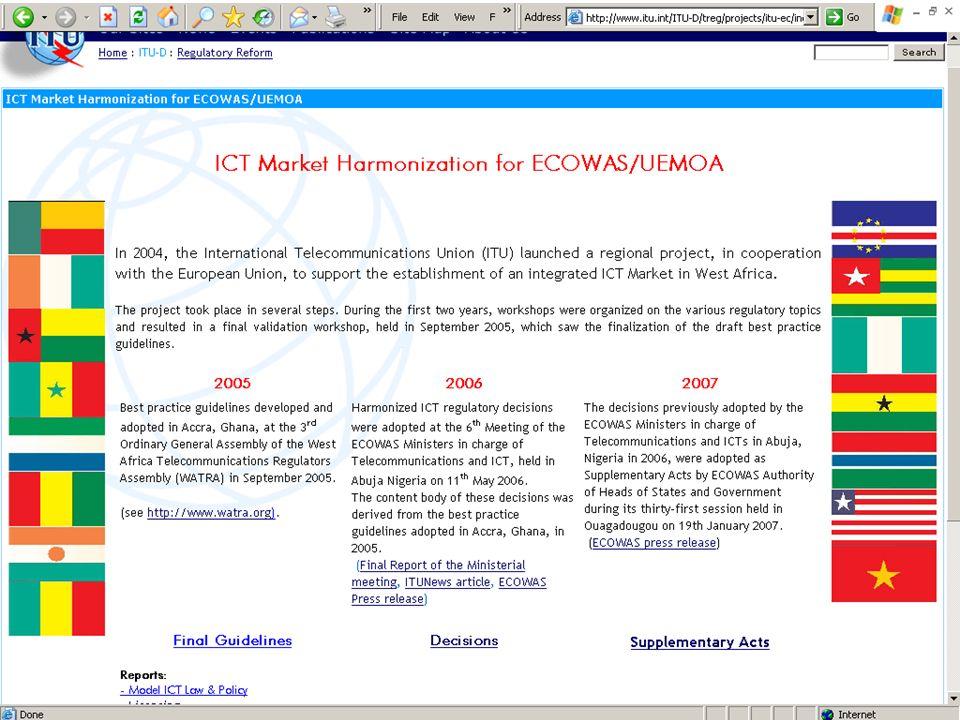 http://www.ictdec.org/