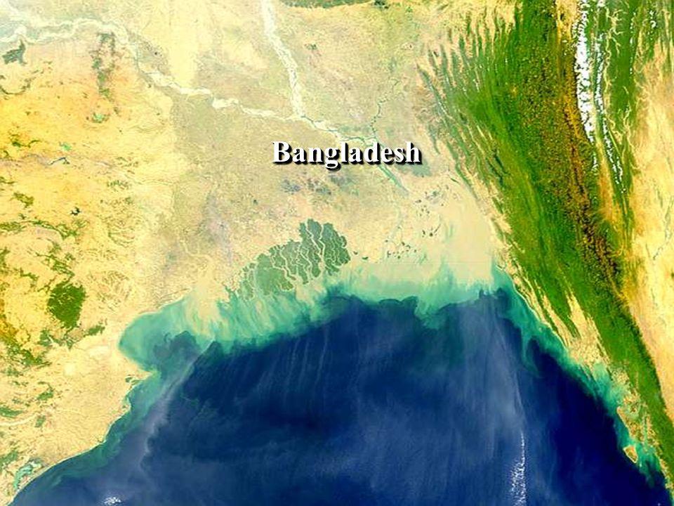 BangladeshBangladesh