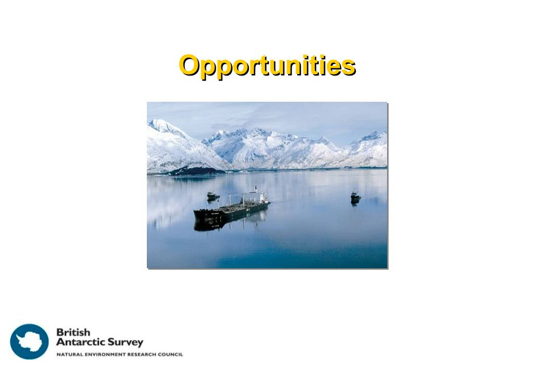 International Polar Year 2007-2008