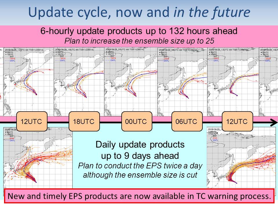 TC-related Heavy Rainfall 8