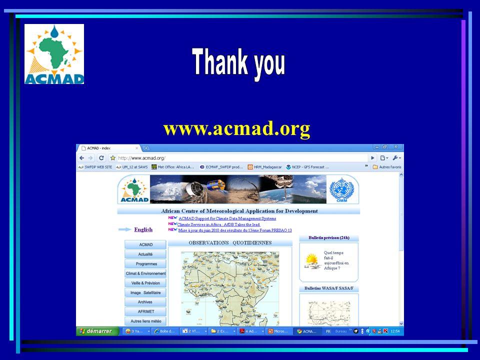 www.acmad.org