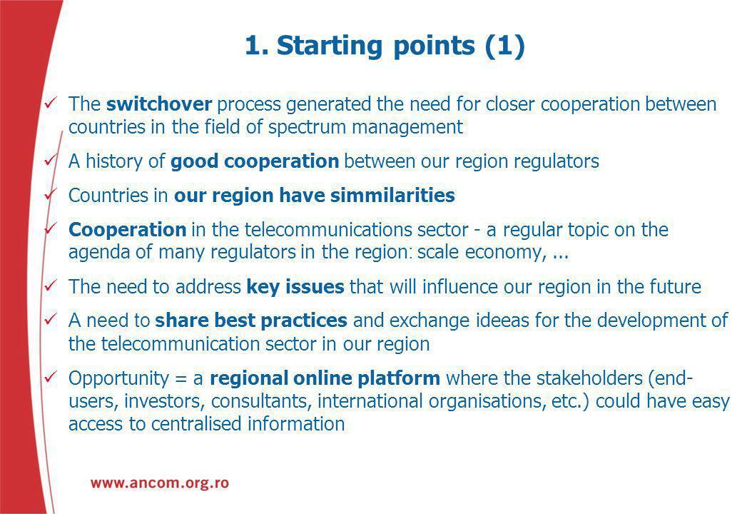 4. www.CEERegionalWorkingGroup.net European Union (6)
