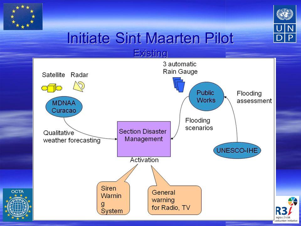 Initiate Sint Maarten Pilot Existing 43