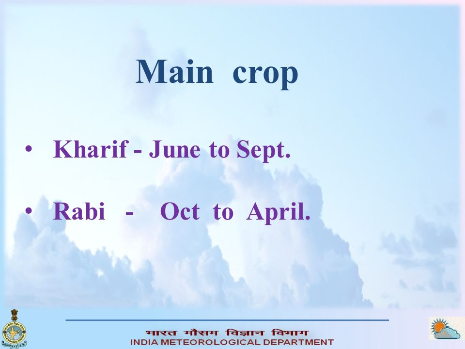 EVIDENCES / EVENTS DROUGHT HITS KARNATAKA 2008 COLD WAVE IN NORTH 2006 HEAT WAVE IN NORTHERN INDIA 2007 NILAM CYCLONE (2012)