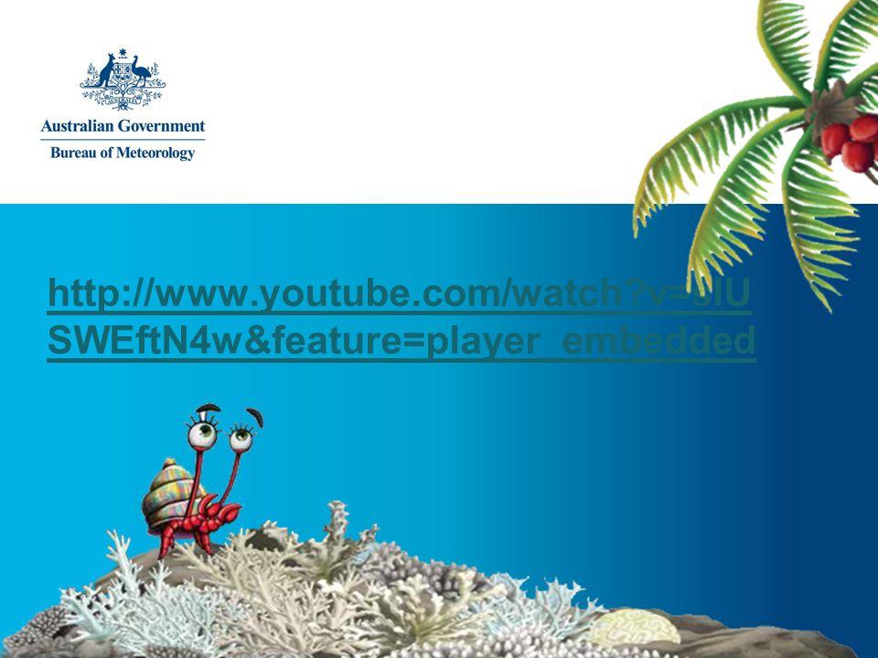 http://www.youtube.com/watch?v=sIU SWEftN4w&feature=player_embedded