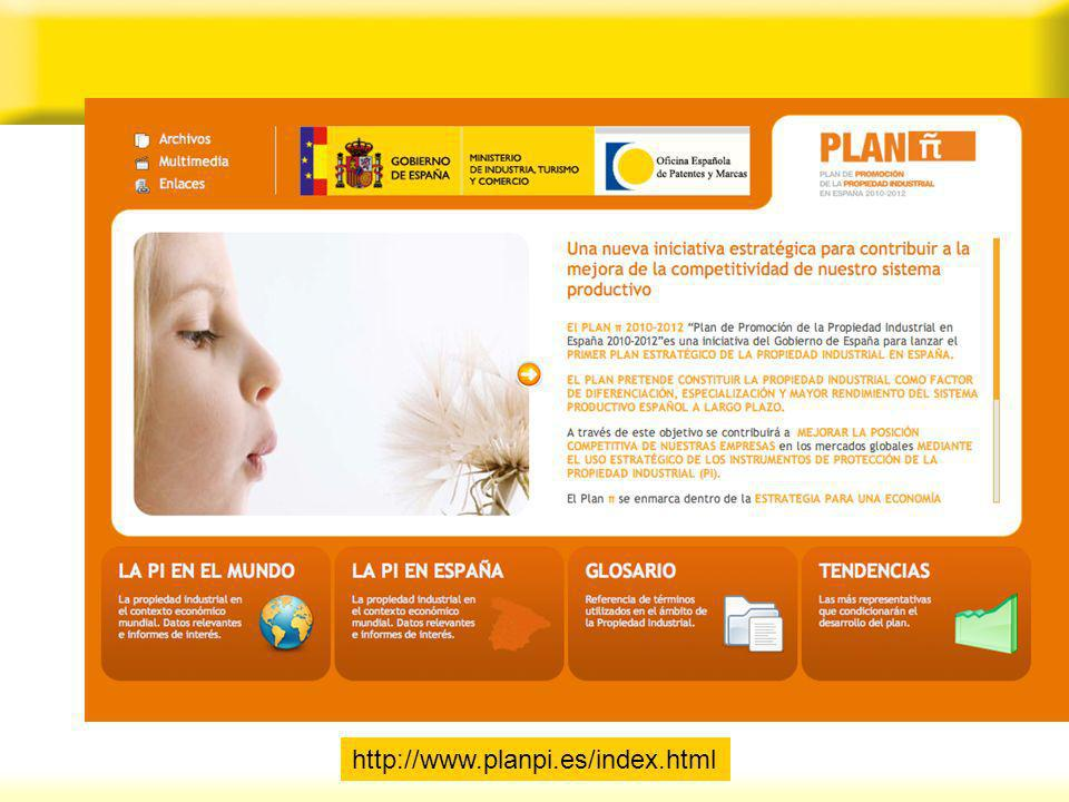 http://www.planpi.es/index.html