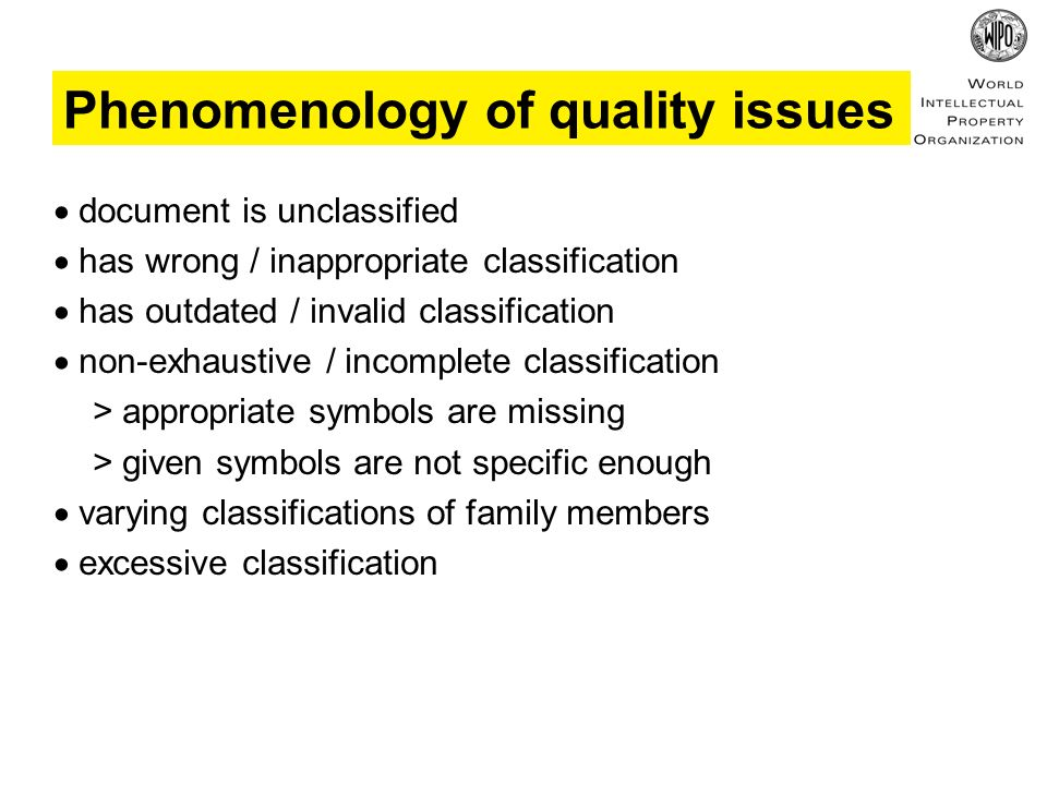 Are you satisfied with classification in A61N 1/00 .