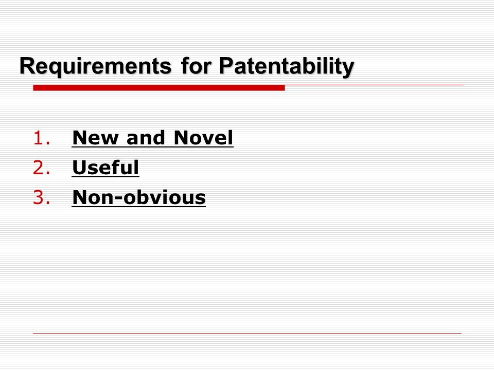 Time limit on Patents Utility patents - 20 years from filing date Design patents - 14 years from date of issue Plant - 20 years from filing date