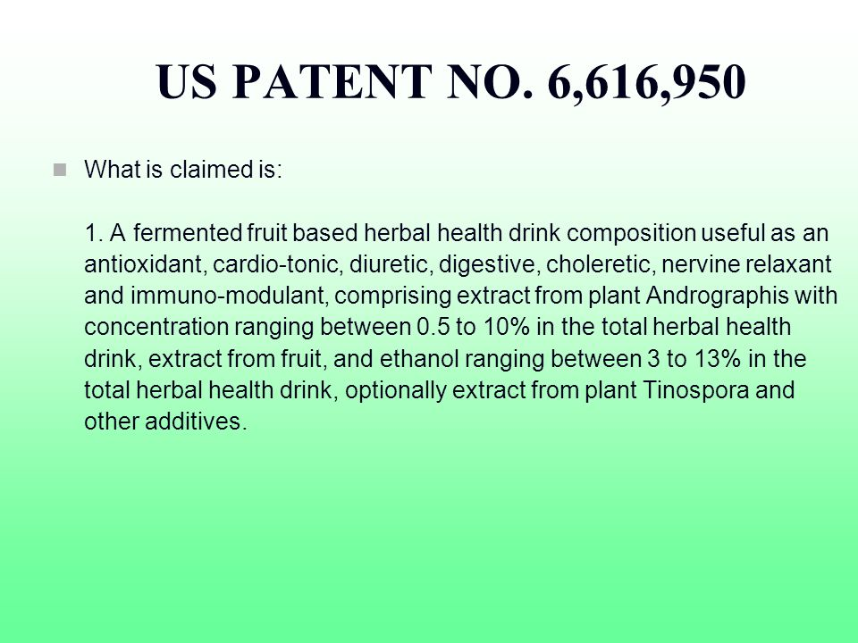 What is claimed is: 1. A fermented fruit based herbal health drink composition useful as an antioxidant, cardio-tonic, diuretic, digestive, choleretic
