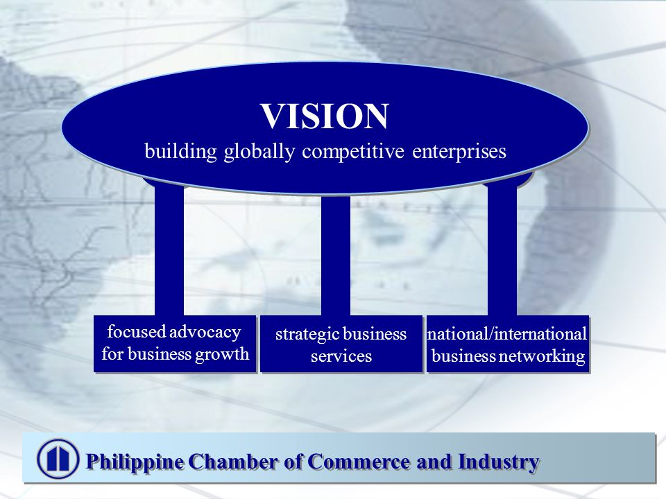 national/international business networking national/international business networking strategic business services strategic business services Philippi