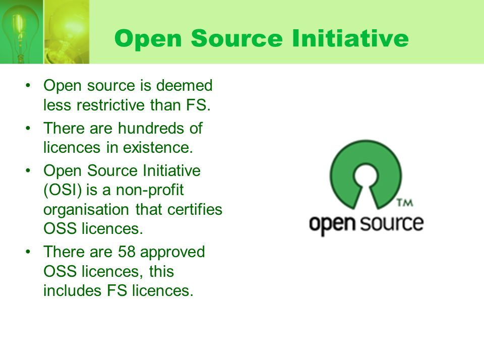 Are they valid.Copyleft licences under scrutiny in the United States with RedHat v SCO.