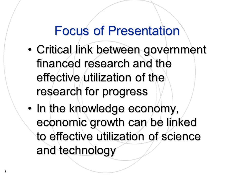 IIPI Report (2004) 10 Universities surveyed.