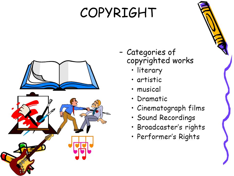 Fair Dealing Fair dealing with the literary, dramatic, musical or artistic work does not infringe any copyright in the work if used –for the purposes of research or private study, –in the case of a published edition, in the typographical arrangement.