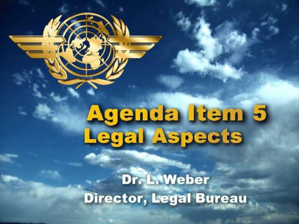 Agenda Item 5 -1.