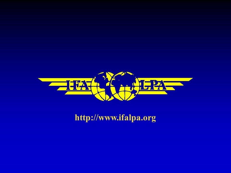 http://www.ifalpa.org