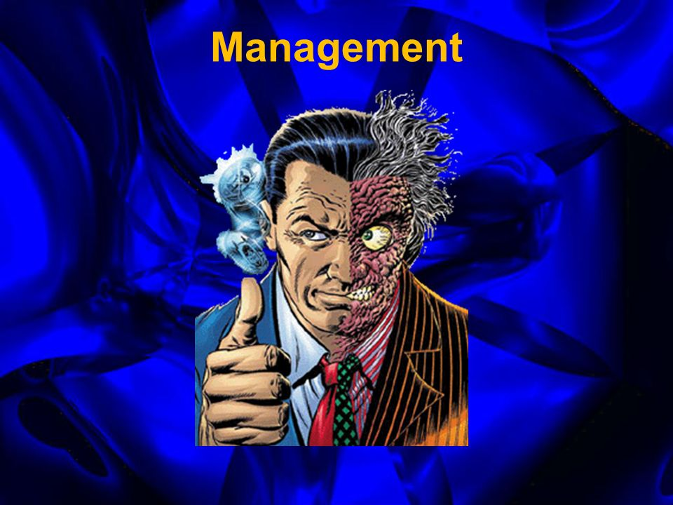 Do you have a fatigue management policy in your operations that is endorsed by top management