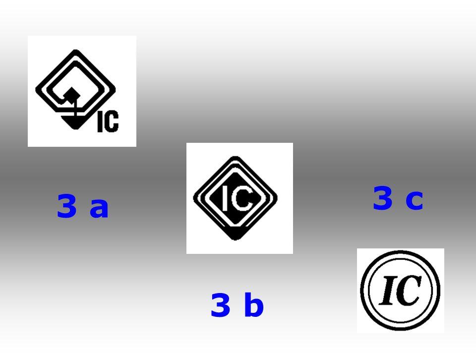 3 a 3 b 3 c