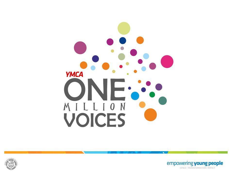 One Million Voices