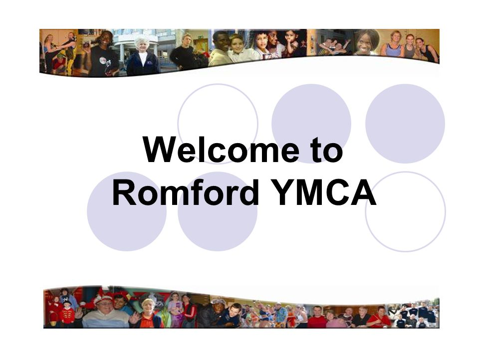 The YMCA was founded in: D 1905 C 1900 B 1844 A 1855