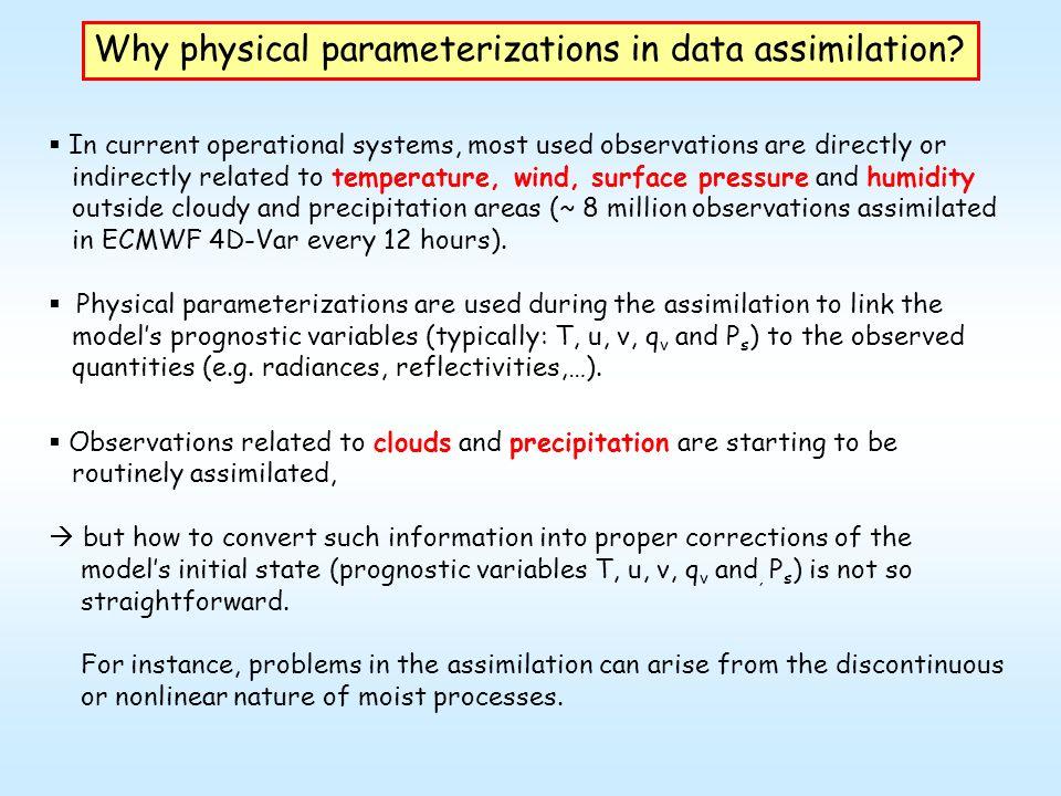 machine precision reached Perturbation scaling factor