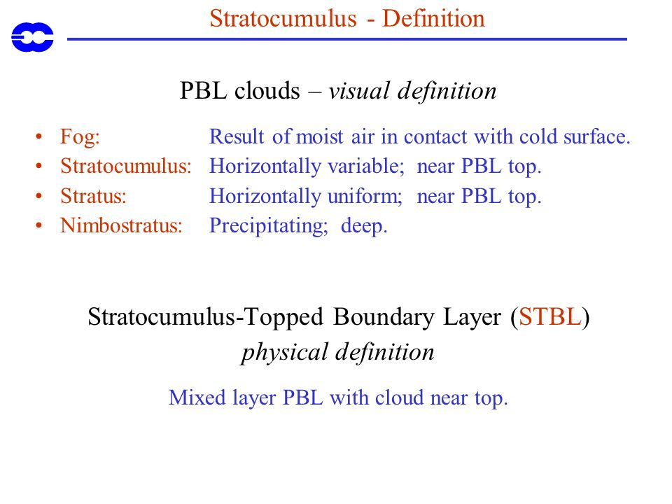 Results: Low cloud cover (new-old) T511 time=10d n=140 2001 & 2004 old: CY28R4new PBL