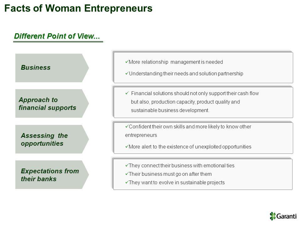 News clippings link Advertisement Sample News Clippings Women Entrepreneurs Gatherings