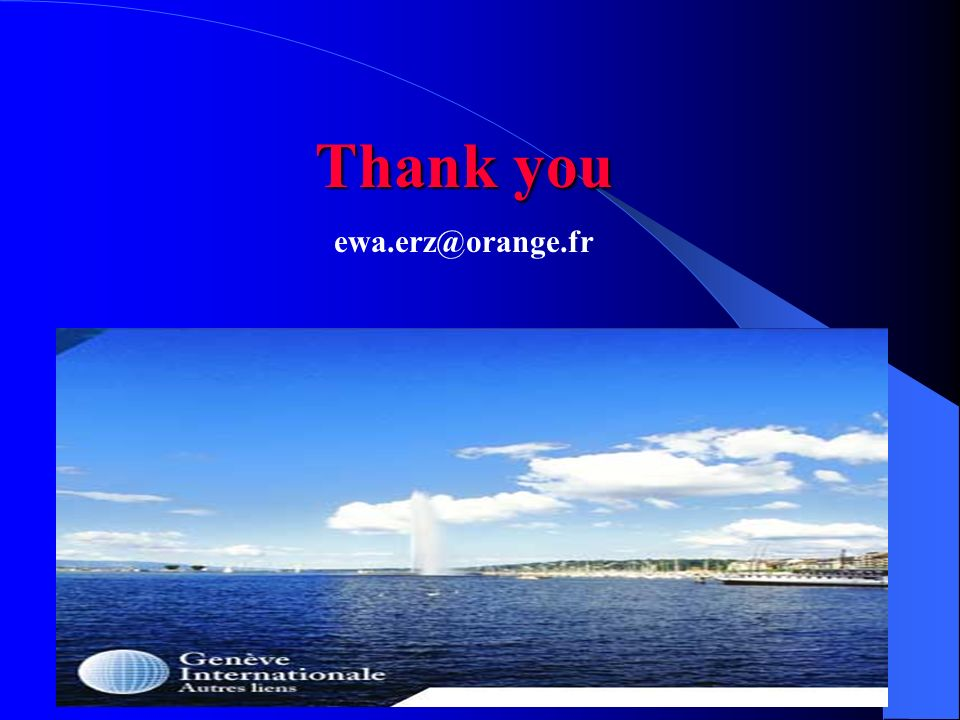 Thank you ewa.erz@orange.fr