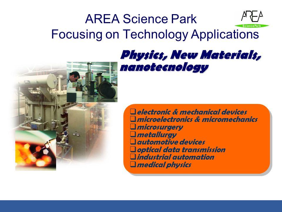 Physics, New Materials, nanotecnology Physics, New Materials, nanotecnology electronic & mechanical devices microelectronics & micromechanics microsur