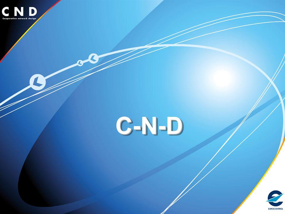 C-N-DC-N-D