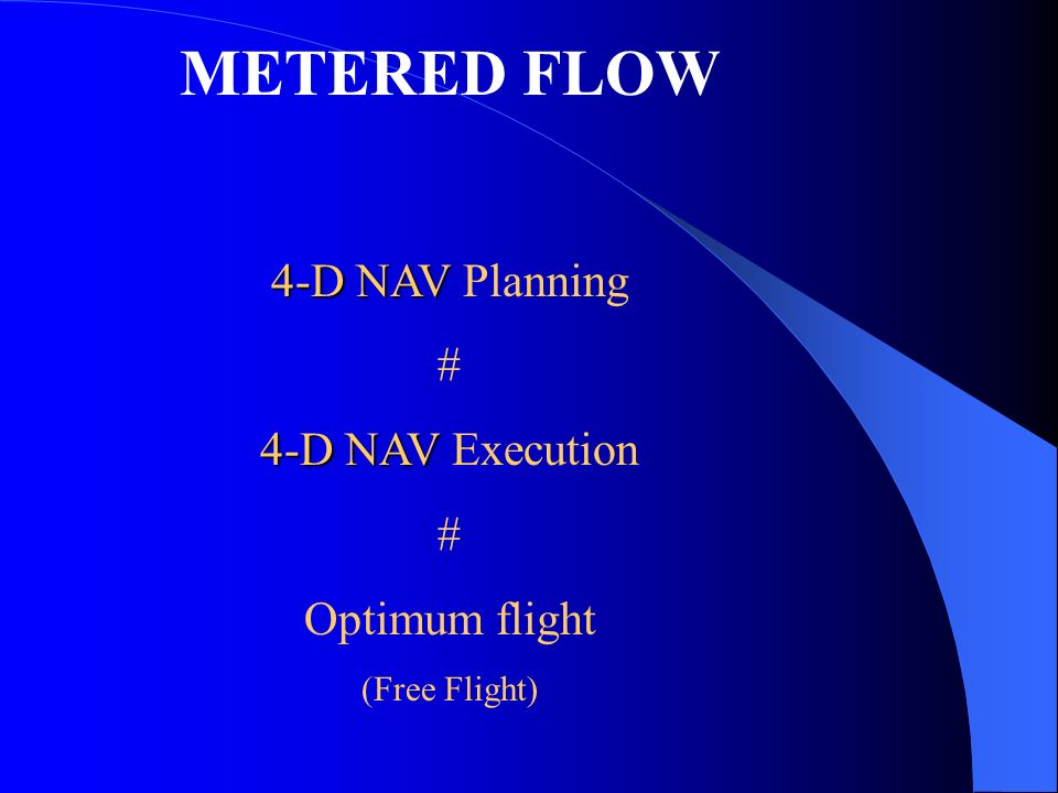 Speed profile GS (m/s) 113 85 67 1 NM19 NMDistance flown from start of run