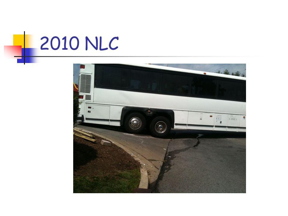 2010 NLC