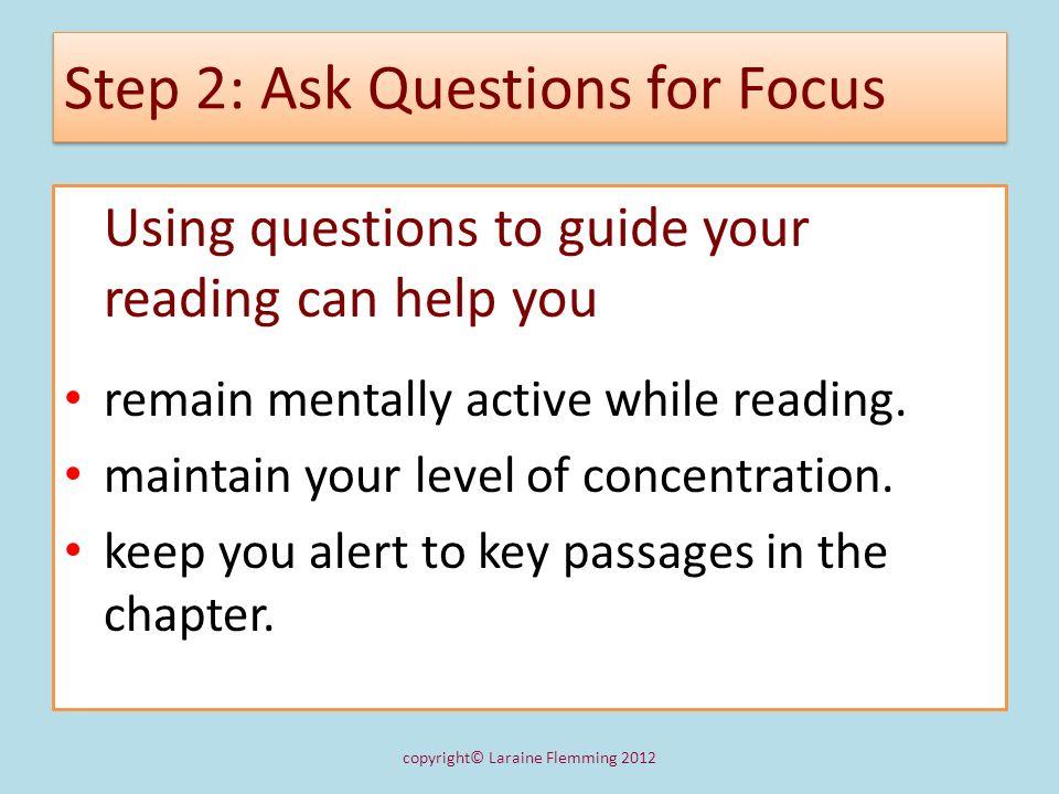 1.2 Paraphrase for Reading Comprehension P.