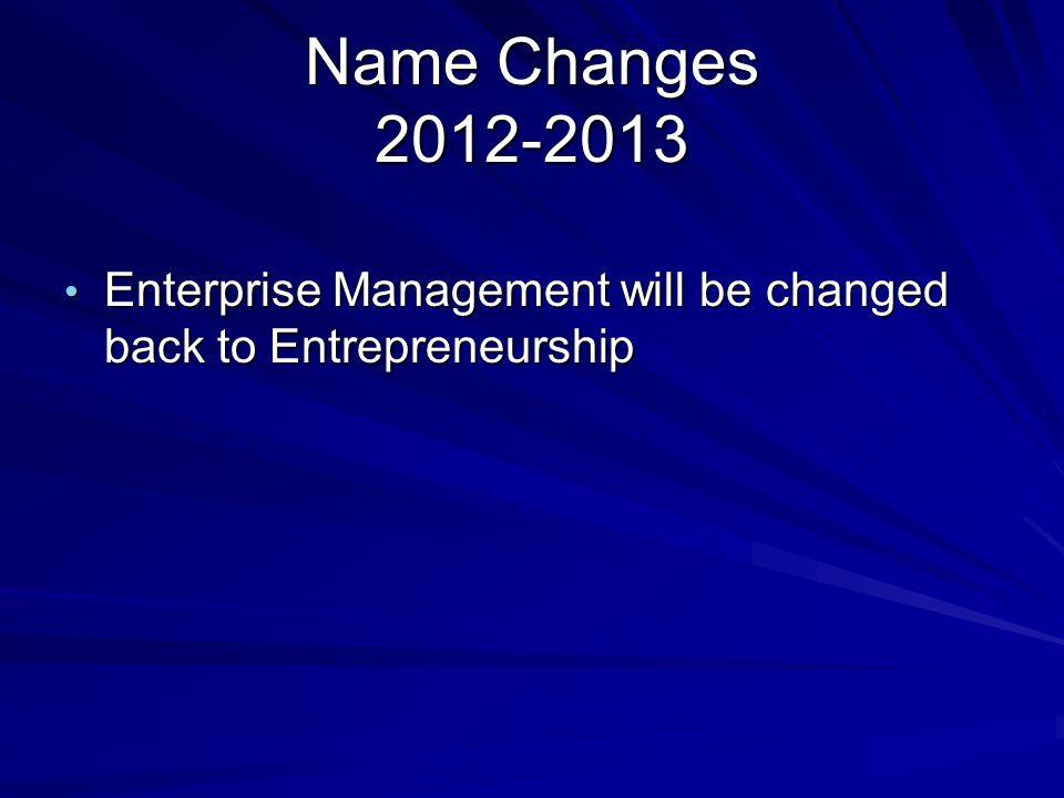 FBLA LaTrenda Jackson 2011-2012 Total Membership –Senior Level Chapters - 274 Members – 9,721 –Mid-Level Chapters - 113 Members – 4,792