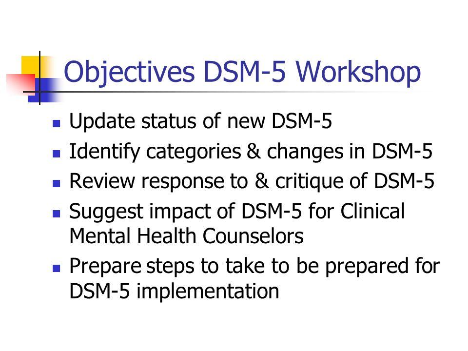 DSM-IV-TR in Action: DSM-5 E-Chapter Update PDF (Adobe DRM) download ...