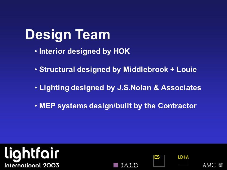 DALI System Components Tridonic Ballasts –Linear fluorescent 1/2 F32T8 & 1/2 F54T5HO.