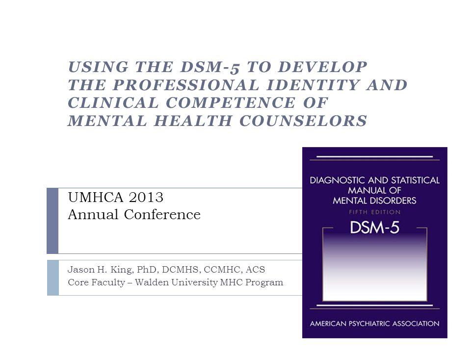 Sleep-Wake Disorders DSM 5 - Jason H. King, PhD, DCMHS, ACS62