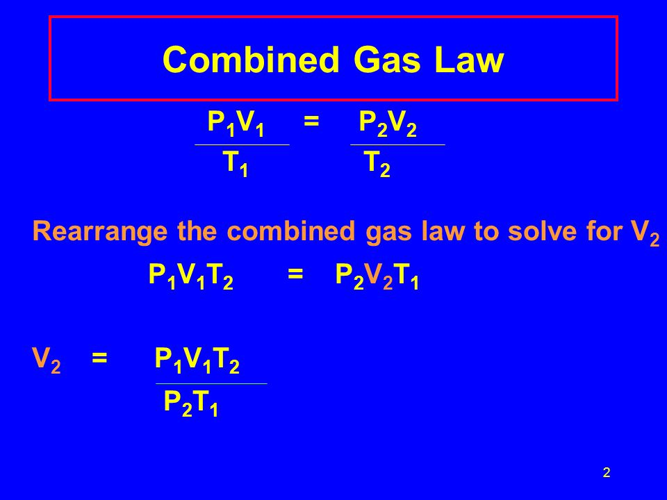 13 Learning Check C3 True (1) or False(2) 1.___The P exerted by a gas at constant V is not affected by the T of the gas.