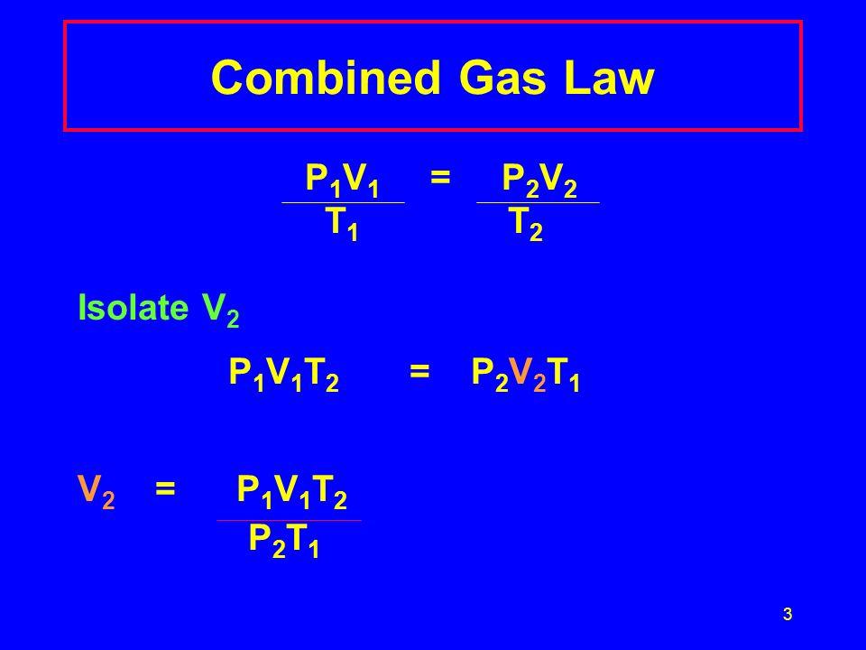 24 Gases in the Air The % of gases in air Partial pressure (STP) 78.08% N 2 593.4 mmHg 20.95% O 2 159.2 mmHg 0.94% Ar 7.1 mmHg 0.03% CO 2 0.2 mmHg P AIR = P N + P O + P Ar + P CO = 760 mmHg 2 2 2 Total Pressure760 mm Hg