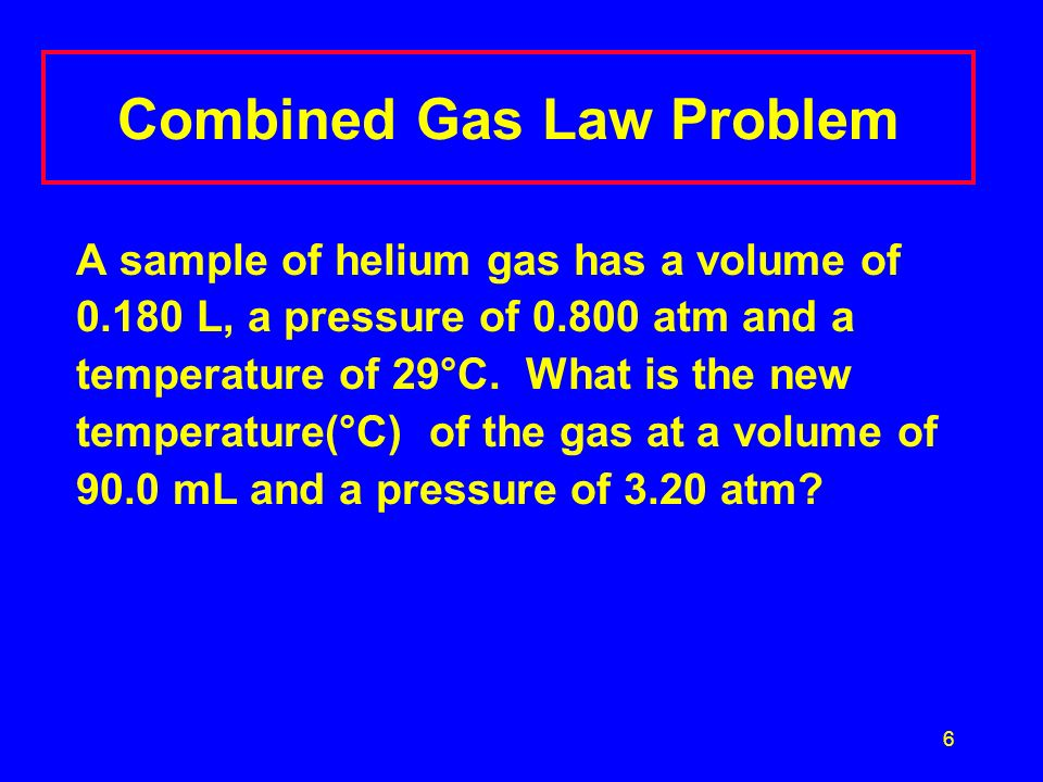 17 Learning Check C4 A sample of neon gas used in a neon sign has a volume of 15 L at STP.