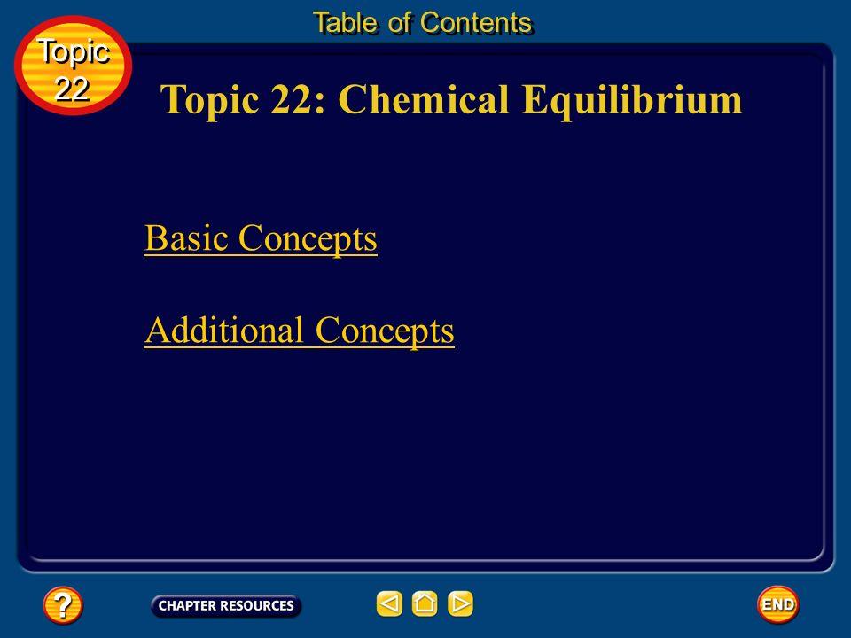 Topic 22 Topic 22